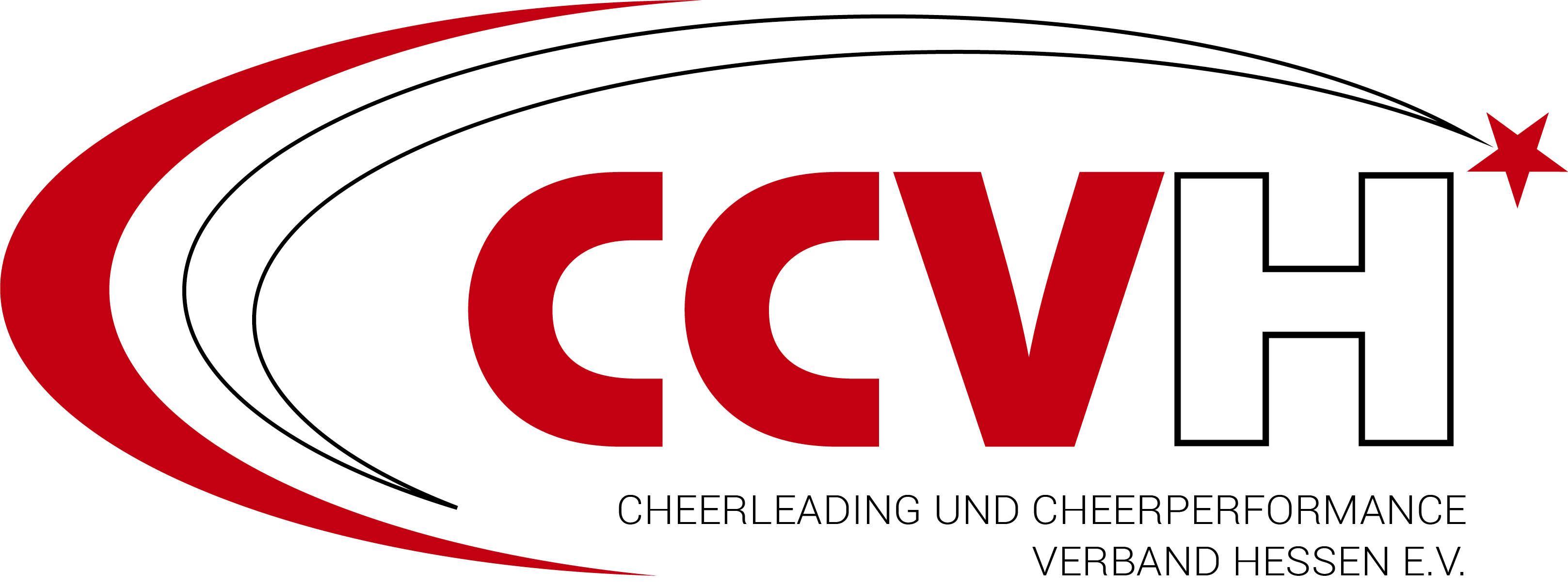 Cheerleading &  Cheerperformance Verband Hessen e.V.